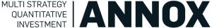 ANNOX Logo